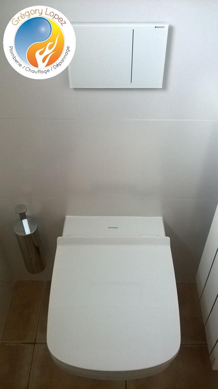 plombier sussargues 34160 0695563189 entreprise gr gory lopez plombier. Black Bedroom Furniture Sets. Home Design Ideas