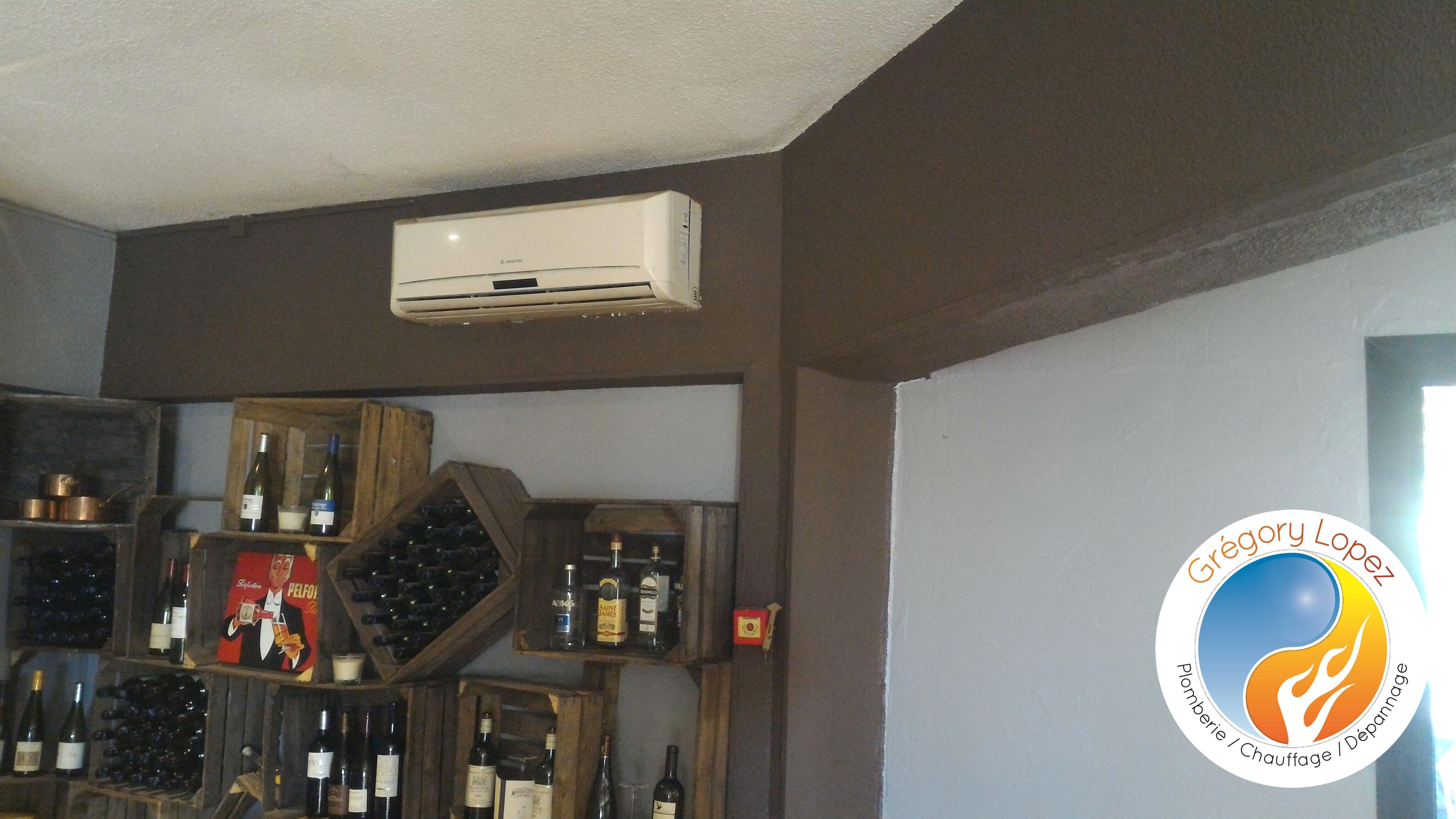 https://plombierherault.fr/wp-content/uploads/2017/01/climatisation-hérault-1.jpg