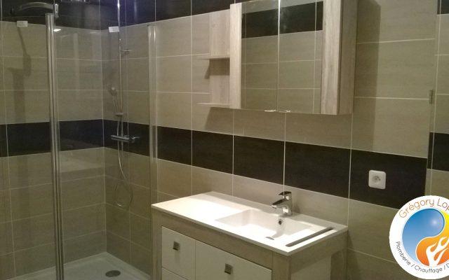renovation salle de bain entreprise gregory lopez