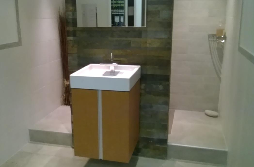 https://plombierherault.fr/wp-content/uploads/2017/01/salle-de-bain-3.jpg